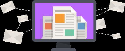 Insira seu melhor email para receber seu eBook  - premade image 20 - Rascunho automático