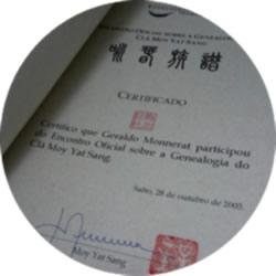 Genealogia de Sifu Monnerat   - academias de kung fu niteroi santa rosa 6 - Genealogia de Sifu Monnerat