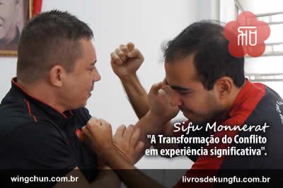Academia Ving Tsun Niteroi RJ  - academias de kung fu niteroi santa rosa icarai rj - Academia Ving Tsun Niteroi – Novo Letreiro