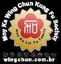 Ving Tsun Kung Fu em Niterói