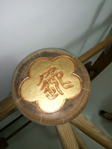 boneco-madeira-wing-chun-kung-fu-niteroi-rj-6