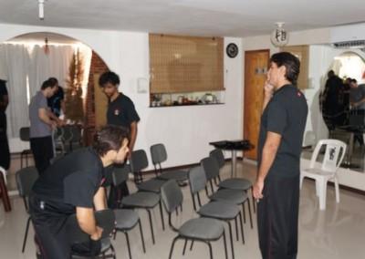 - ip man wing chun kung fu niteroi rj 10 400x284 - Sessão Cinema Ip Man Wing Chun em Niterói