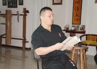 - ip man wing chun kung fu niteroi rj 2 400x284 - Sessão Cinema Ip Man Wing Chun em Niterói