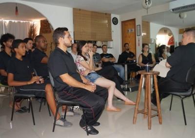 - ip man wing chun kung fu niteroi rj 3 400x284 - Sessão Cinema Ip Man Wing Chun em Niterói