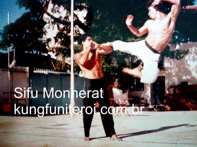 sifu-monnerat-kung-fu-niteroi-rj-6