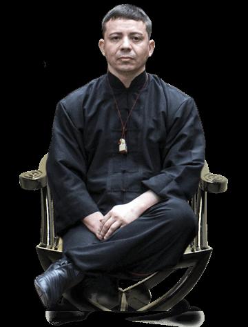 Mestre de Kung Fu em Niteroi  - academias kung fu niteroi rj - Grão-mestre de Kung Fu em Niteroi RJ