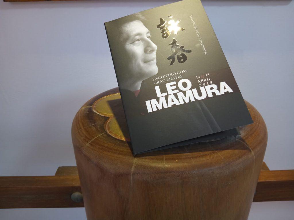 - grao mestre de kung fu niteroi 1 1024x768 - Genealogia de Sifu Monnerat