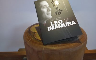 Grão-mestre Moy Yat Sang chega em Niterói  - grao mestre de kung fu niteroi 1 400x250 - Kung Fu Niteroi RJ – Notícias do Ving Tsun em Niterói