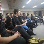 mestres de kung fu em niterói - kung fu niteroi wing chun icarai 6 150x150 - Mestres de Kung Fu em Niterói
