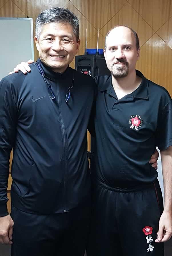 - mestre de kung fu em niteroi rj 1 - Grão-mestre de Kung Fu em Niteroi RJ