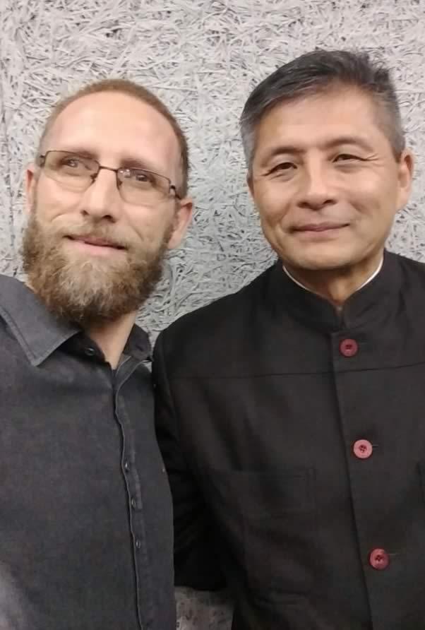 - mestre de kung fu em niteroi rj 2 - Grão-mestre de Kung Fu em Niteroi RJ