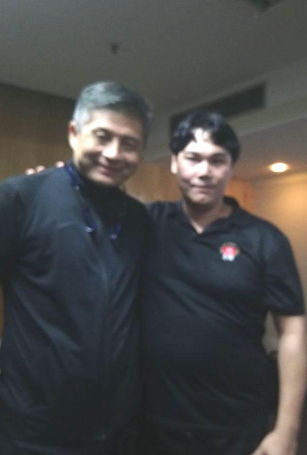 - mestre de kung fu em niteroi rj 3 - Grão-mestre de Kung Fu em Niteroi RJ