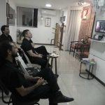 - kung fu niteroi 3 150x150 - Curso de Tutoria Qualificada – 2017