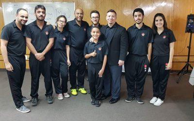 Wing Chun na Tijuca – RJ com Sifu Monnerat  - 32169311 1870483736335577 8646642763196006400 n 400x250 - Kung Fu Niteroi RJ – Notícias do Ving Tsun em Niterói