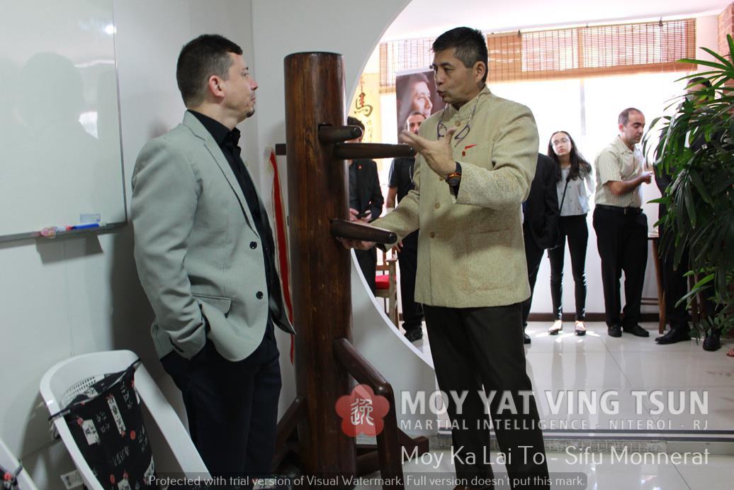 ving tsun experience e vida kung fu em niterói - academias kung fu niteroi rj 1 - Ving Tsun Experience e Vida Kung Fu em Niterói
