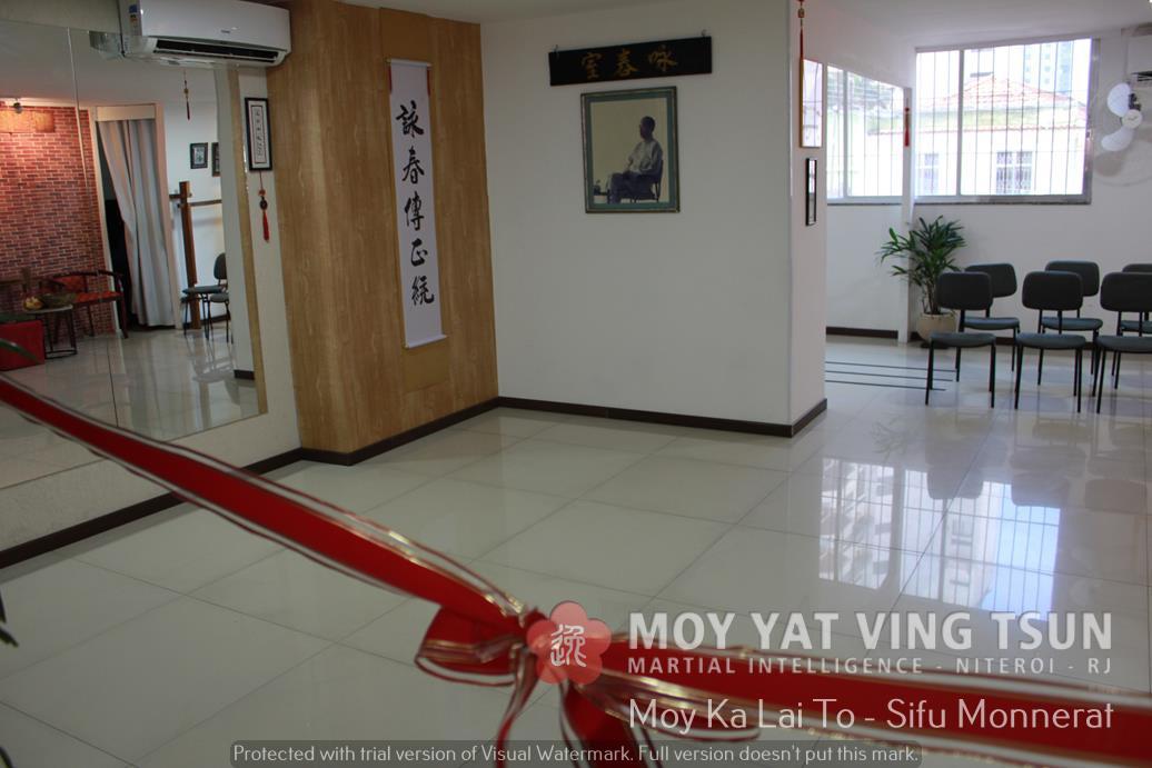 ving tsun experience e vida kung fu em niterói - academias kung fu niteroi rj 32 - Ving Tsun Experience e Vida Kung Fu em Niterói