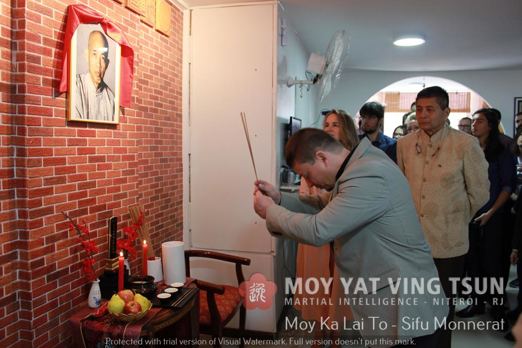 ving tsun experience e vida kung fu em niterói - academias kung fu niteroi rj 5 - Ving Tsun Experience e Vida Kung Fu em Niterói