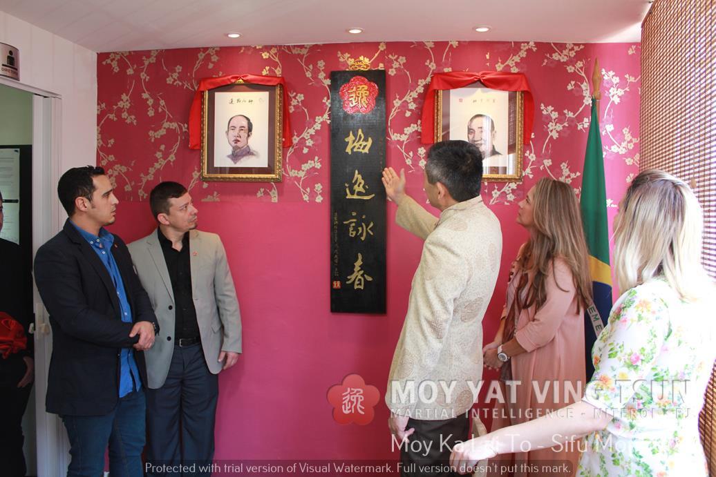 ving tsun experience e vida kung fu em niterói - escolas kung fu niteroi rio 10 - Ving Tsun Experience e Vida Kung Fu em Niterói