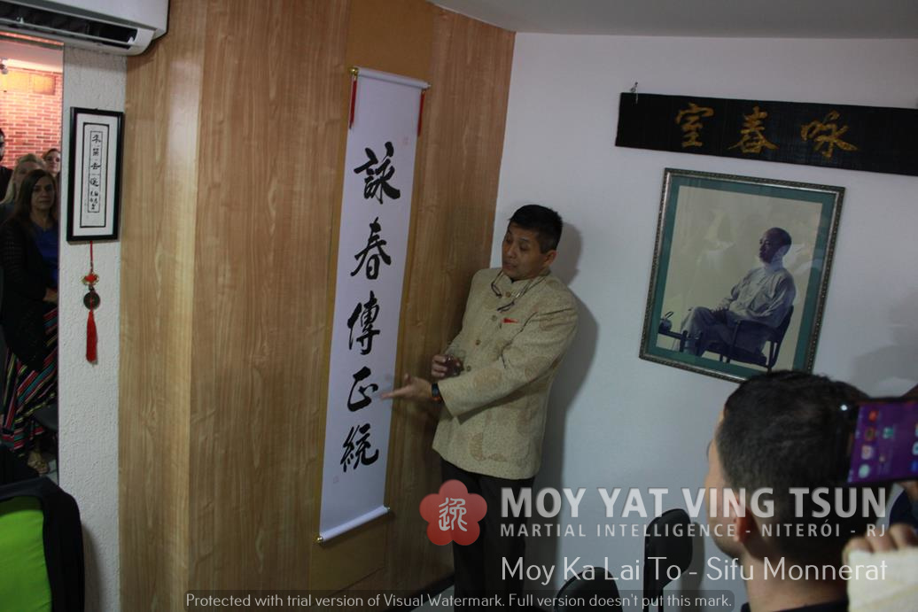 ving tsun experience e vida kung fu em niterói - escolas kung fu niteroi rio 11 - Ving Tsun Experience e Vida Kung Fu em Niterói