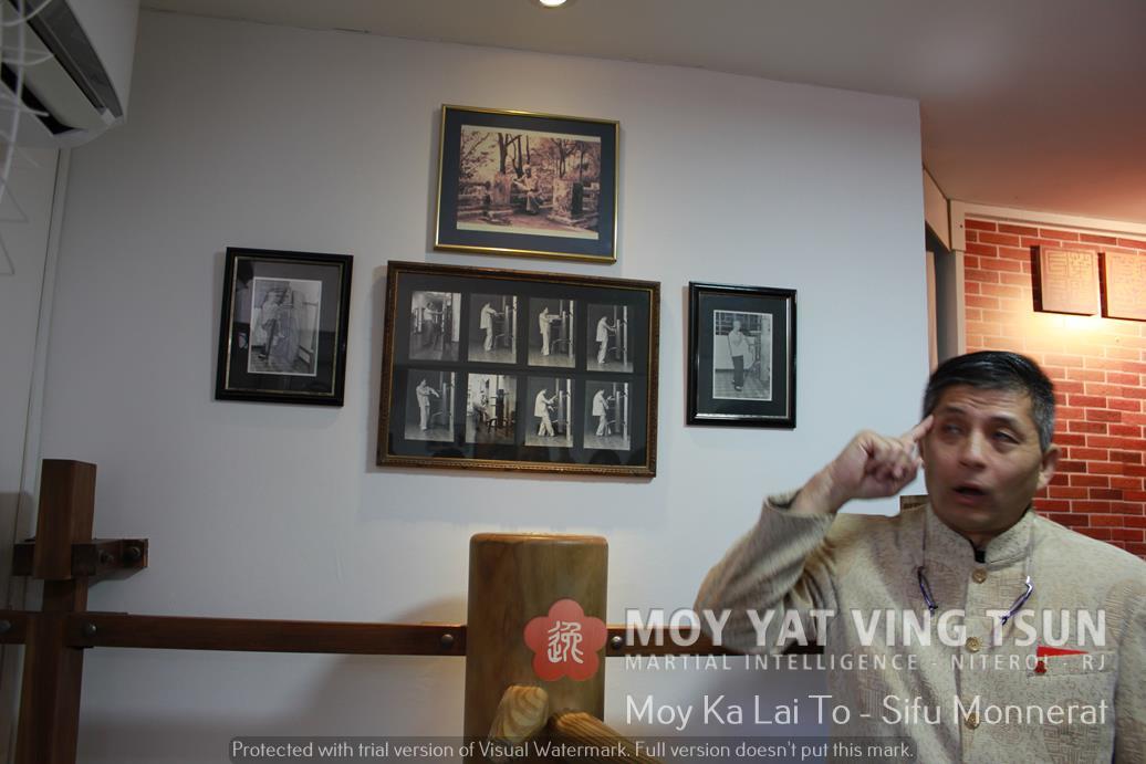 ving tsun experience e vida kung fu em niterói - escolas kung fu niteroi rio 13 - Ving Tsun Experience e Vida Kung Fu em Niterói