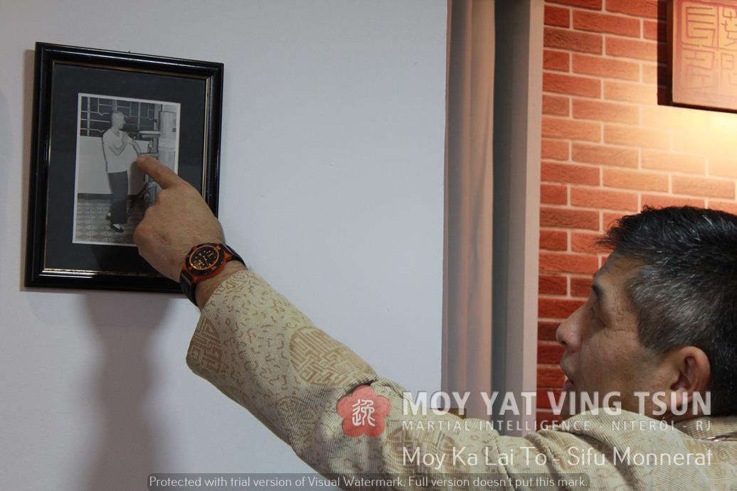 ving tsun experience e vida kung fu em niterói - escolas kung fu niteroi rio 14 - Ving Tsun Experience e Vida Kung Fu em Niterói