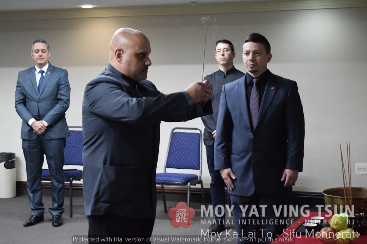mestres de kung fu em niterói - professor de kung fu em niteroi 1 - Mestres de Kung Fu em Niterói