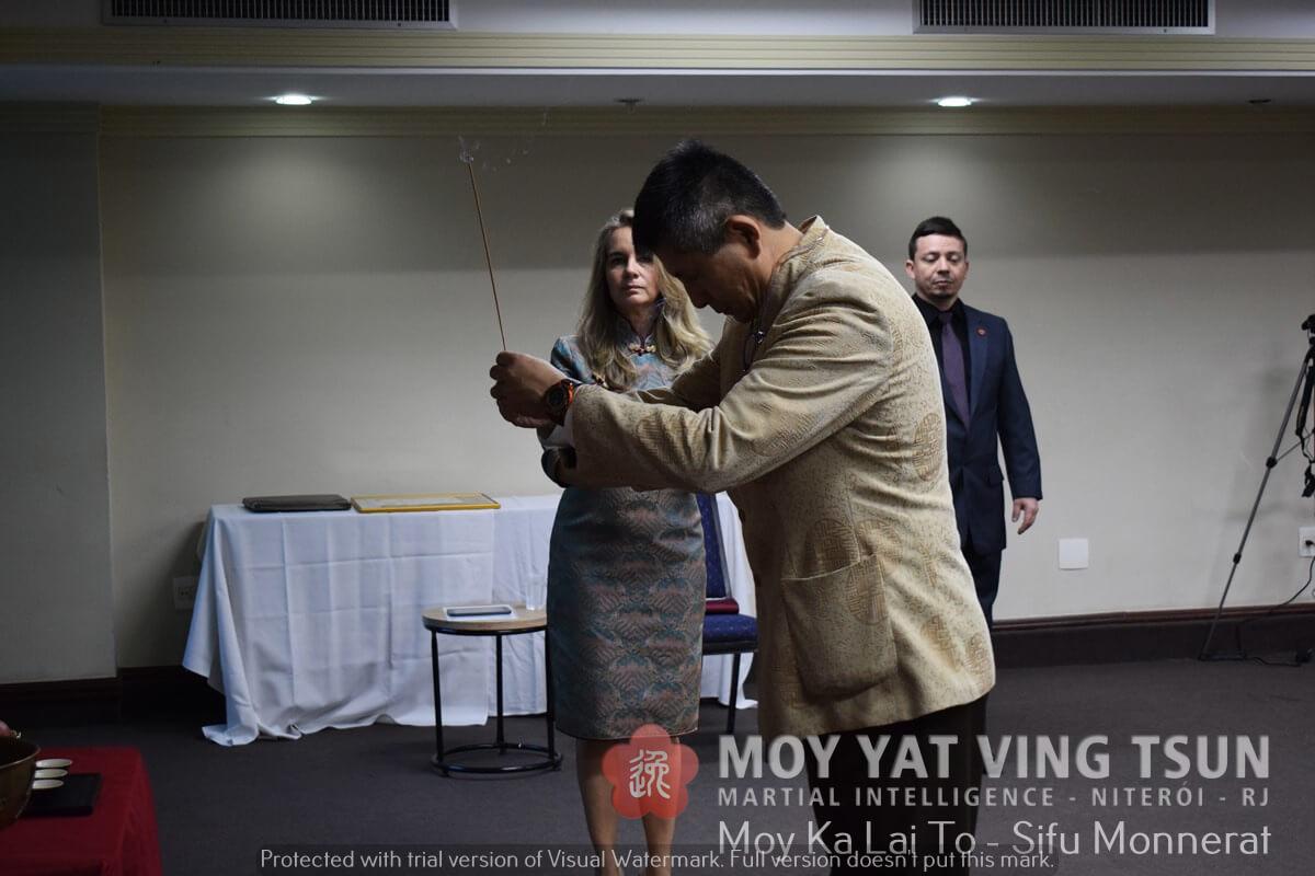 mestres de kung fu em niterói - professor de kung fu em niteroi 11 - Mestres de Kung Fu em Niterói