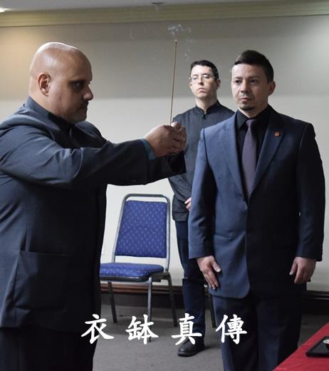 hoi kuen no núcleo de kung fu em niterói - professor de kung fu em niteroi 123 - Hoi Kuen no Núcleo de Kung Fu em Niterói