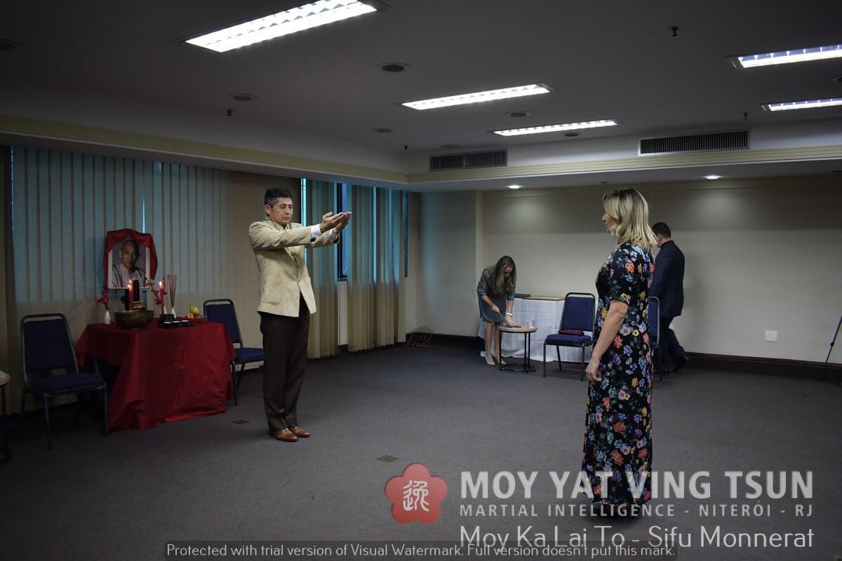 mestres de kung fu em niterói - professor de kung fu em niteroi 13 - Mestres de Kung Fu em Niterói
