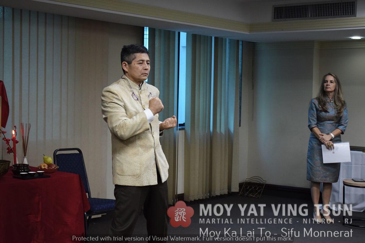 mestres de kung fu em niterói - professor de kung fu em niteroi 14 - Mestres de Kung Fu em Niterói