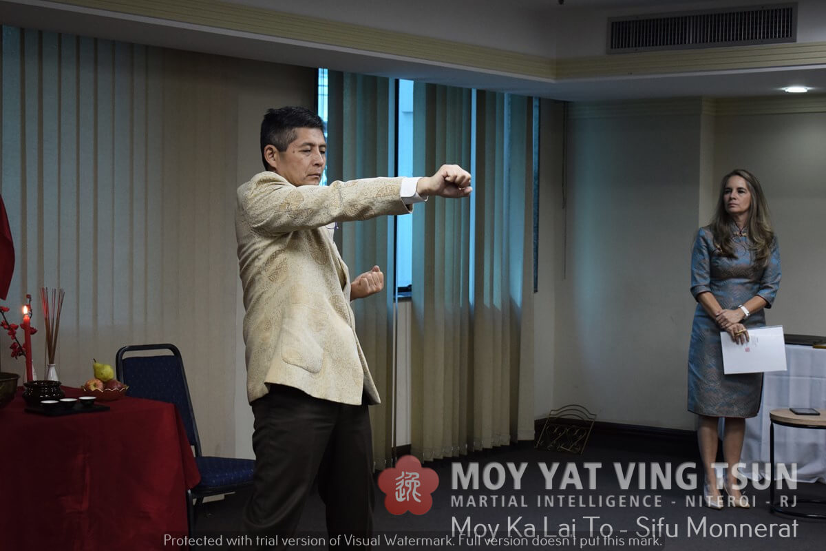 mestres de kung fu em niterói - professor de kung fu em niteroi 15 - Mestres de Kung Fu em Niterói