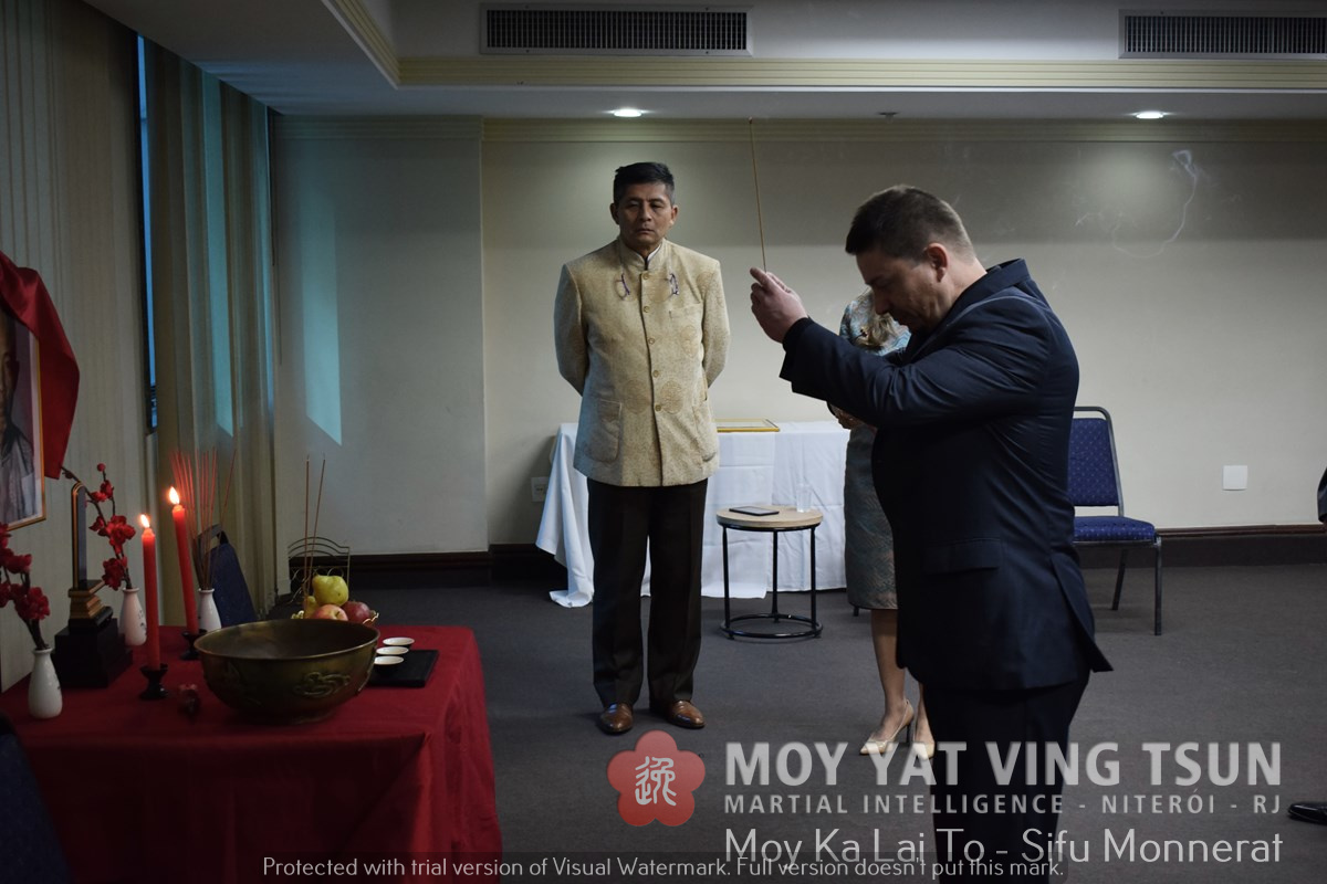 mestres de kung fu em niterói - professor de kung fu em niteroi 18 - Mestres de Kung Fu em Niterói