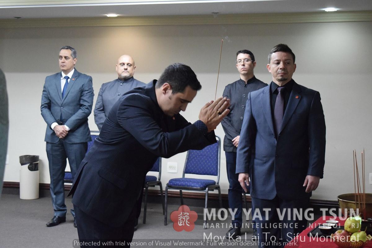 mestres de kung fu em niterói - professor de kung fu em niteroi 2 - Mestres de Kung Fu em Niterói