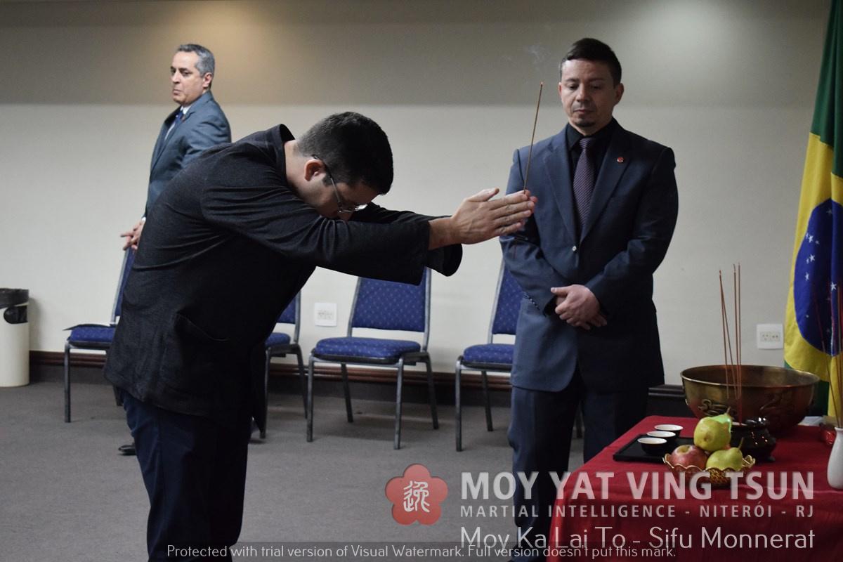 mestres de kung fu em niterói - professor de kung fu em niteroi 20 - Mestres de Kung Fu em Niterói