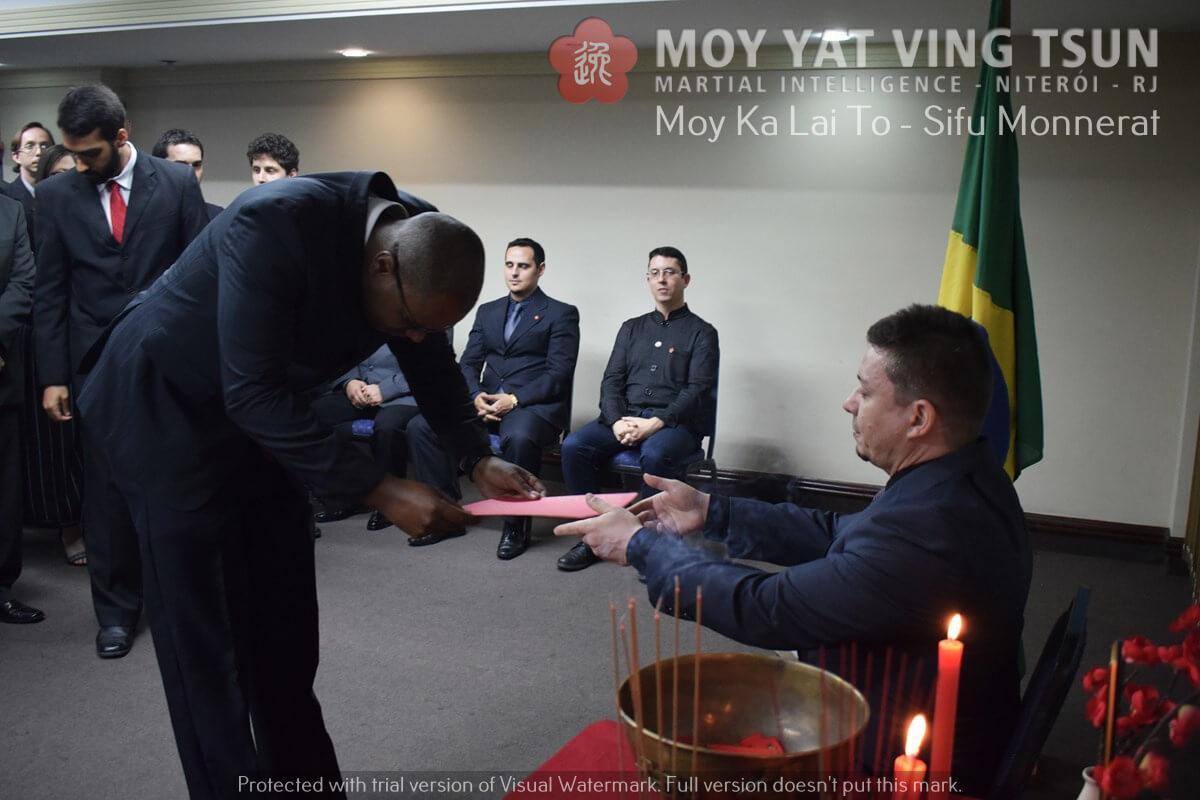 mestres de kung fu em niterói - professor kung fu em niteroi 10 - Mestres de Kung Fu em Niterói
