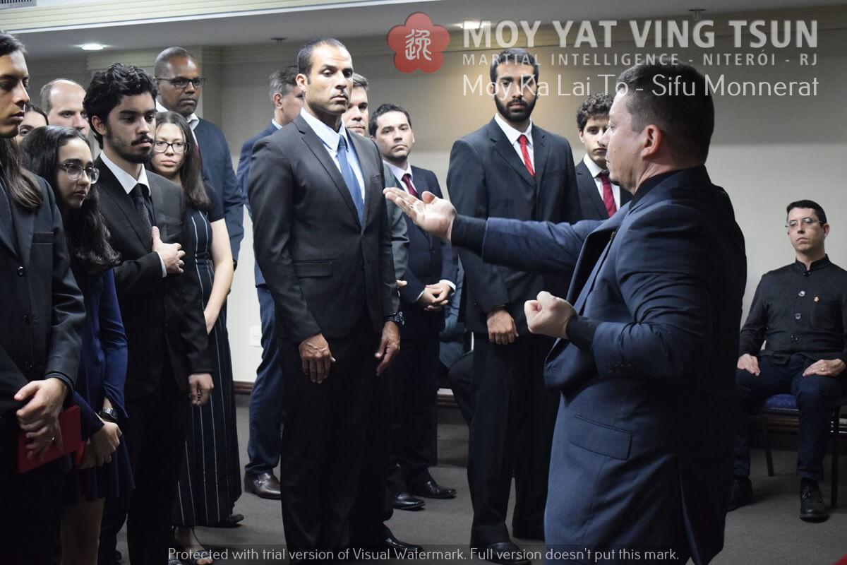 mestres de kung fu em niterói - professor kung fu em niteroi 2 - Mestres de Kung Fu em Niterói