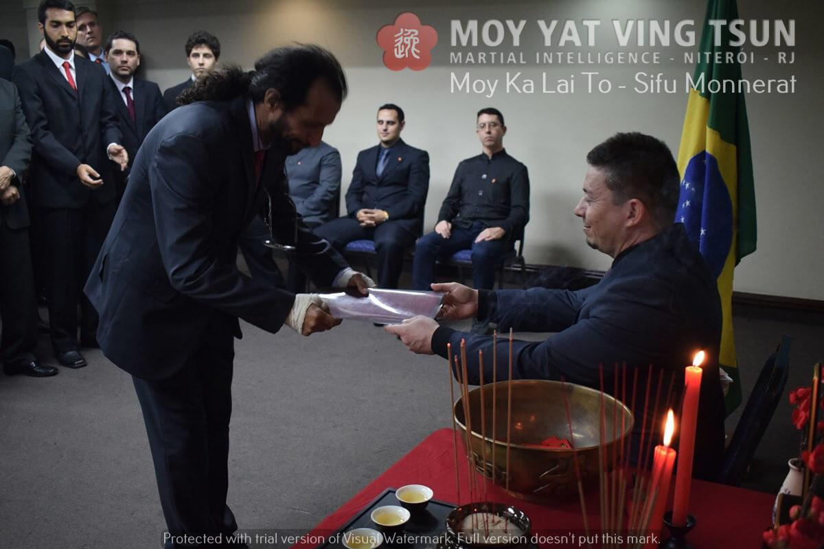 mestres de kung fu em niterói - professor kung fu em niteroi 24 - Mestres de Kung Fu em Niterói