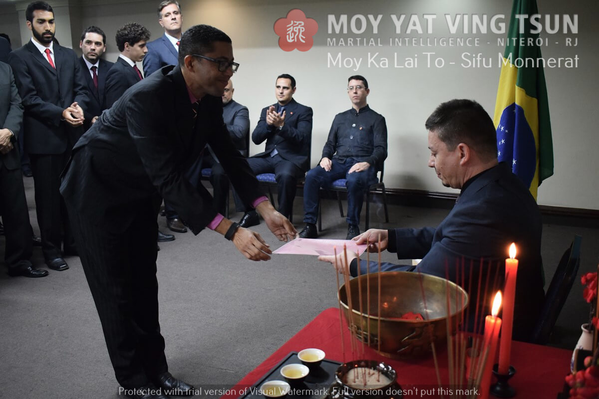 mestres de kung fu em niterói - professor kung fu em niteroi 25 - Mestres de Kung Fu em Niterói