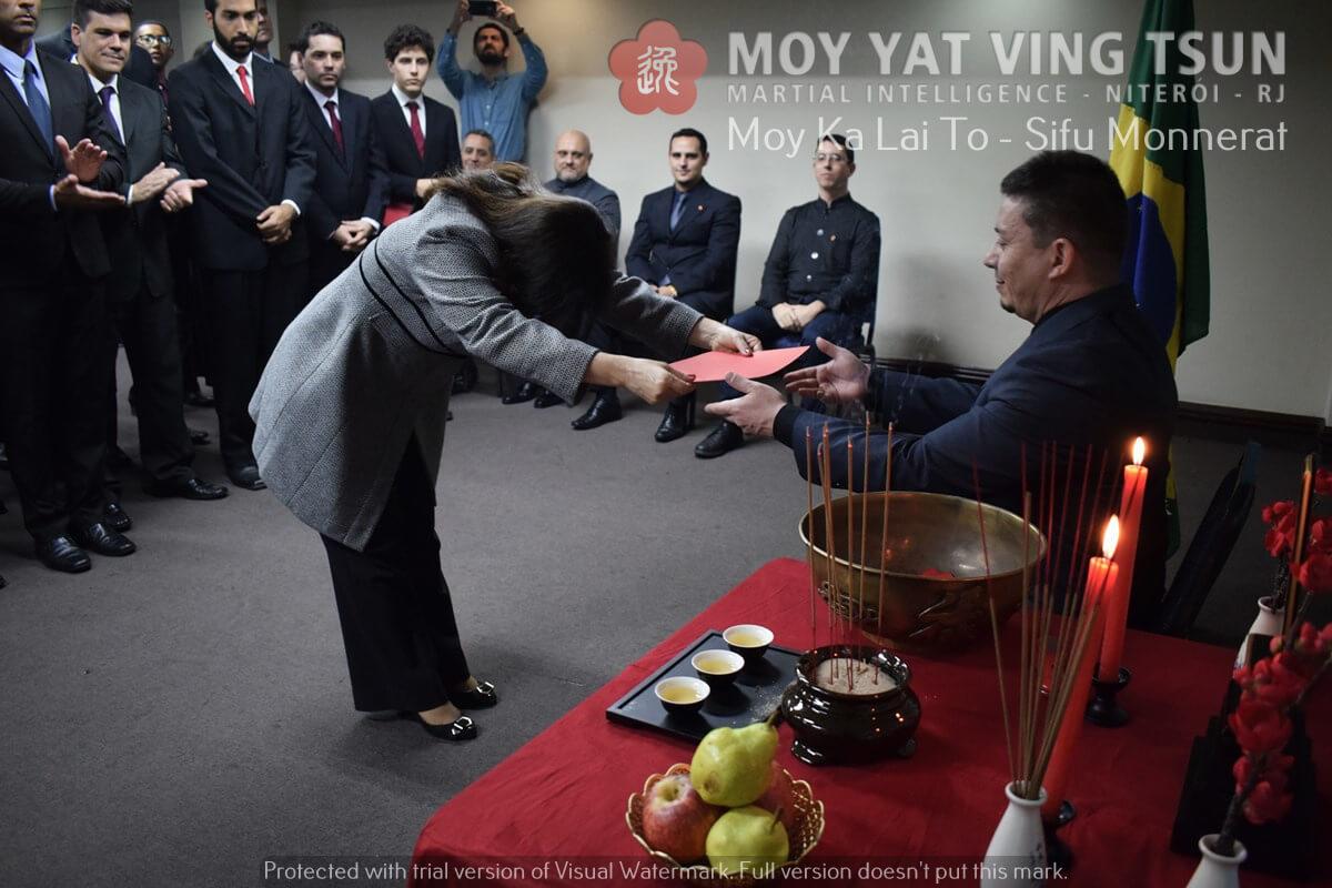 mestres de kung fu em niterói - professor kung fu em niteroi 35 - Mestres de Kung Fu em Niterói
