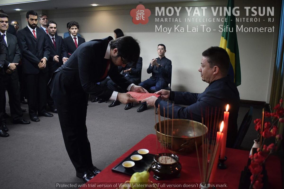 mestres de kung fu em niterói - professor kung fu em niteroi 36 - Mestres de Kung Fu em Niterói