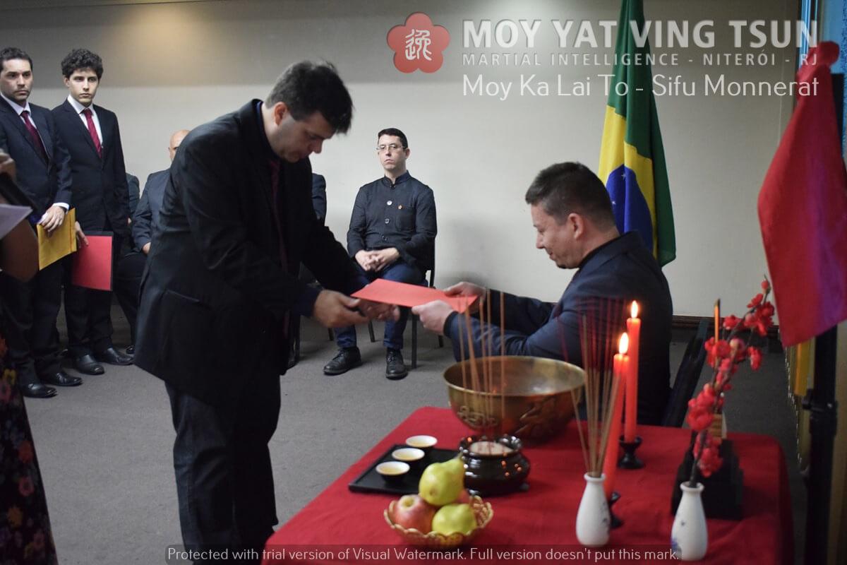 mestres de kung fu em niterói - professor kung fu em niteroi 41 - Mestres de Kung Fu em Niterói