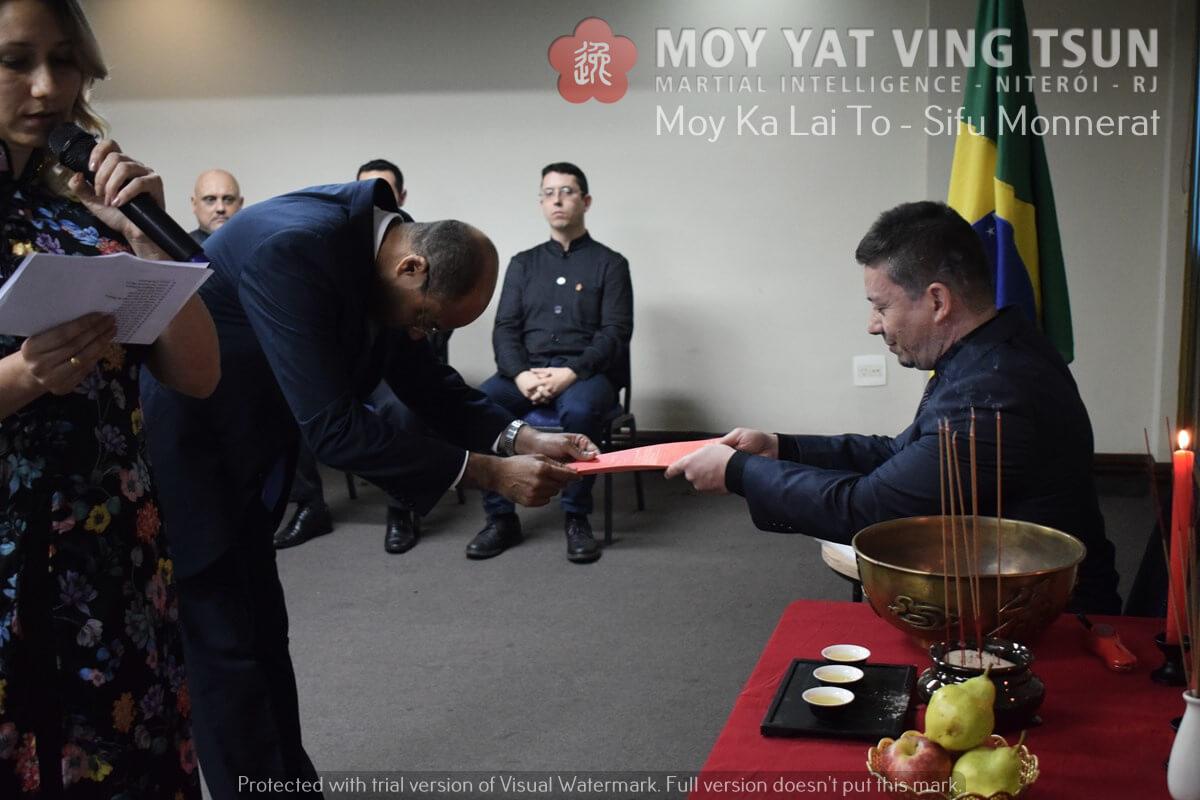 mestres de kung fu em niterói - professor kung fu em niteroi 43 - Mestres de Kung Fu em Niterói