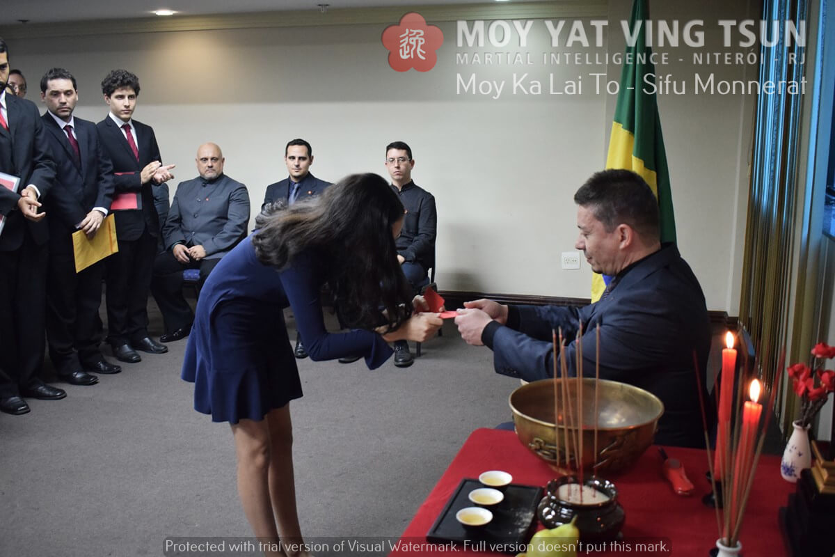 mestres de kung fu em niterói - professor kung fu em niteroi 46 - Mestres de Kung Fu em Niterói