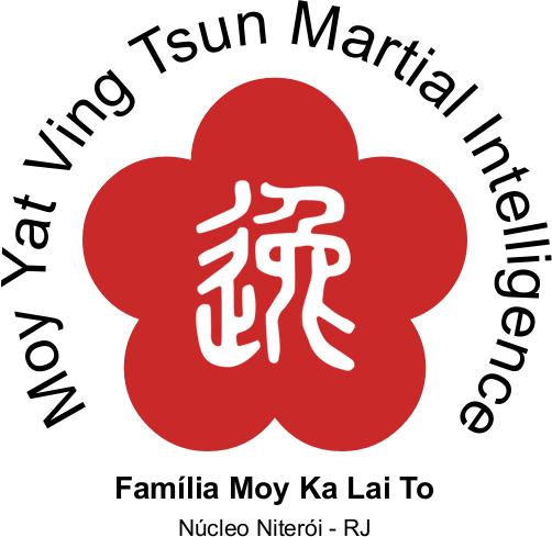 Aulas de Kung Fu Niteroi - Aulas de Wing Chun Niteroi