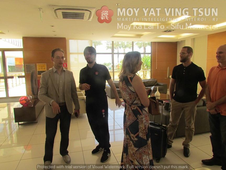ving tsun experience e vida kung fu em niterói - professores de kung fu em niteroi 10 - Ving Tsun Experience e Vida Kung Fu em Niterói