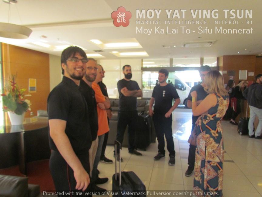 ving tsun experience e vida kung fu em niterói - professores de kung fu em niteroi 9 - Ving Tsun Experience e Vida Kung Fu em Niterói