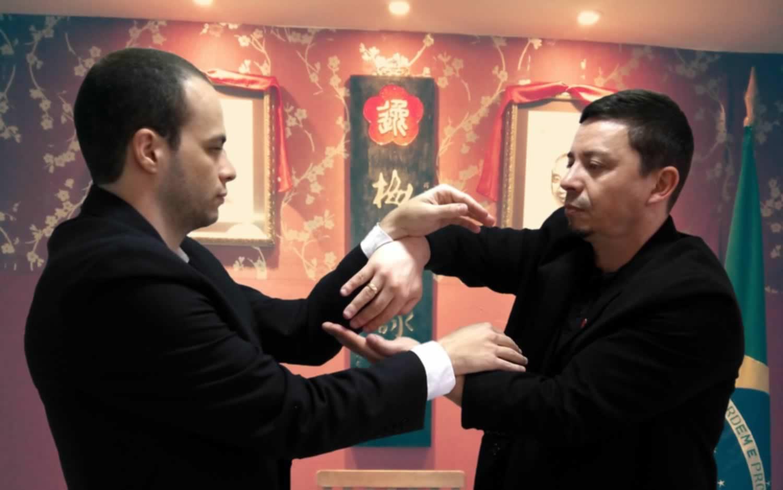 Aulas de Kung Fu em Niteroi  - professor kung fu niteroi rj 5 - Aulas de Kung Fu em Niteroi – Kung Fu em Icarai