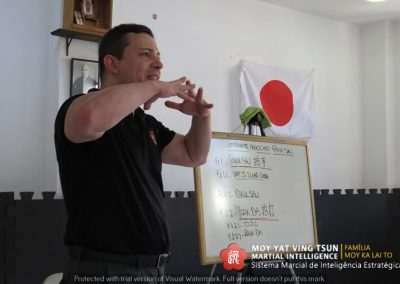 ving tsun kung fu na tijuca com sifu monnerat e simo kamille - kung fu wing chun tijuca rio 1 400x284 - Ving Tsun Kung Fu na Tijuca com Sifu Monnerat e Simo Kamille