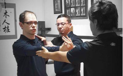 Ving Tsun em Niterói com Sifu Monnerat  - ving tsun em niteroi 1 400x250 - Kung Fu Niteroi RJ – Notícias do Ving Tsun em Niterói